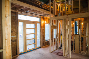 Super-Insulated Contemporary Gabriola Home-8