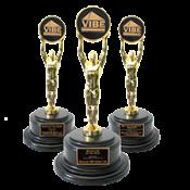 VIBE Award
