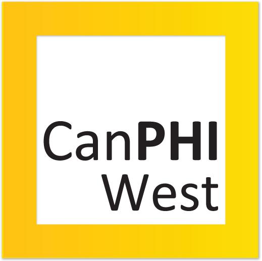 CPHI(logo)west