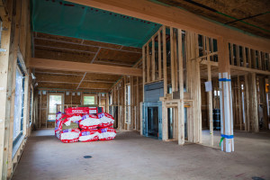 Contemerary Super Insulated Home on Gabriola-2
